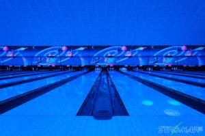 Stromar.si Bowling 2016