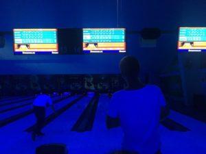Stromar.si - Bowling turnir
