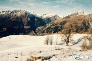 Stromar.si - Ski Opening 2016 - Matrei