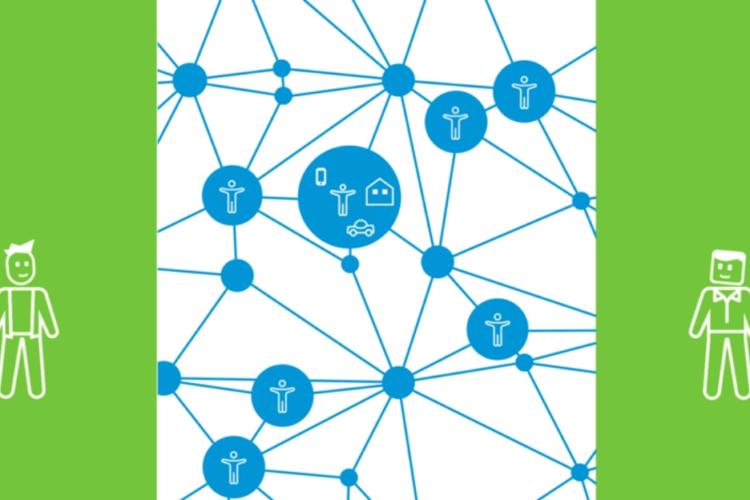 Green energy trading platform– top blockchain project ICO 28.jun 2017!