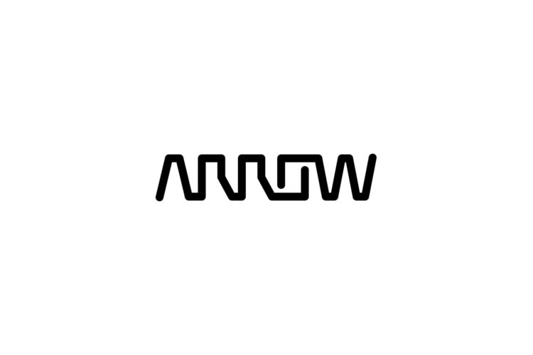 Delovno mesto: Arrow Electronics